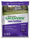 GreenView Fairway Formula Lawn Fertilizer 2129187