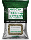 GreenView Fairway Formula Seeding Success 23-29832