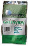 Tall Fescue Shady Grass Seed Mixture 28-29237