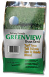 Tall Fescue Sun & Shade Grass Seed Blend 28-29240