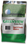 Sun & Shade Grass Seed Mixture 28-29249