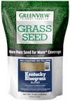 GreenView Fairway Formula Kentucky Bluegrass Blend 28-29352